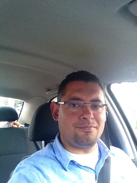 20120908-154417.jpg