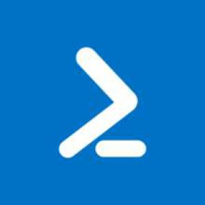 PowerShell-it